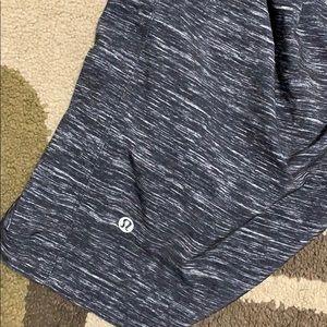 lululemon athletica Shorts - Lululemon *lined shorts